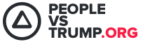 people vs trump